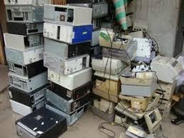 Chuyên thu mua thiết bị văn phòng tại quận Bắc Từ Liêm