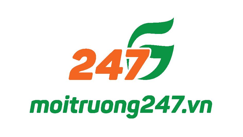 moitruong247 (1)