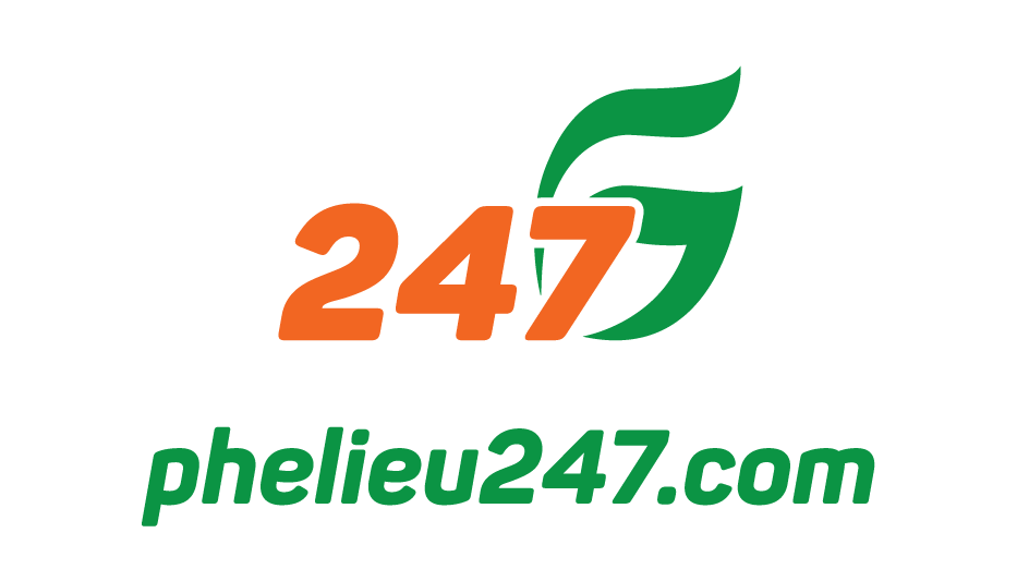 phelieu247 (1)