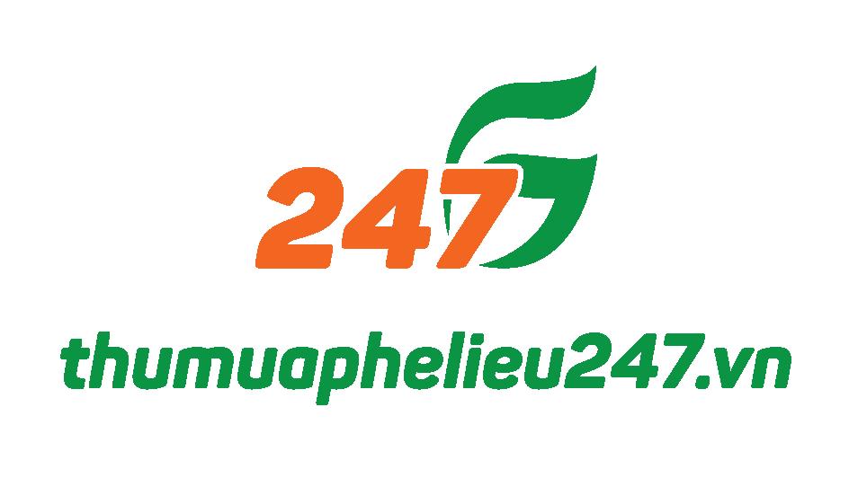 thumuaphelieu247 (1)