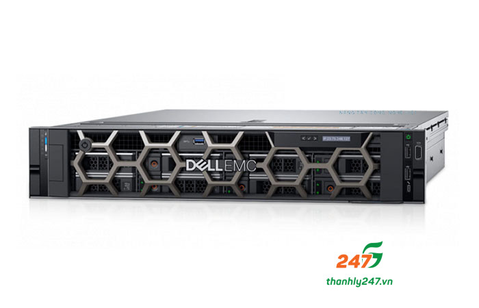 TOP 5: Dell Poweredge R740 (Dell R740)